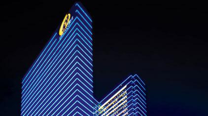 Live Casino online in -139758