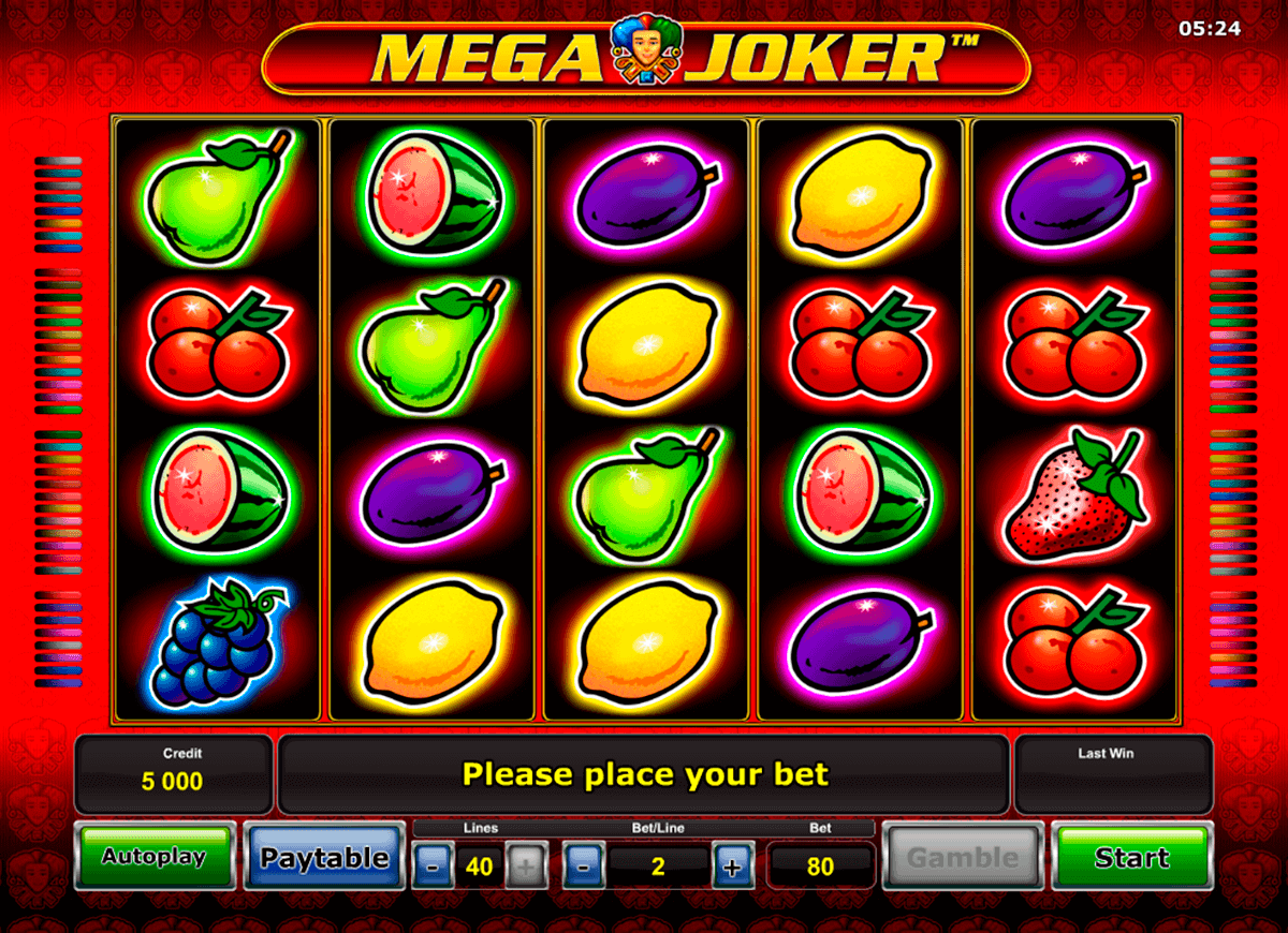 Alle Slot Spiele -597663