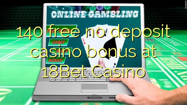 Spielautomat Bonus Codes Crazy -211393