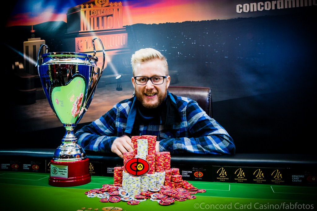 Poker Turniere 2019 Sozial -311429