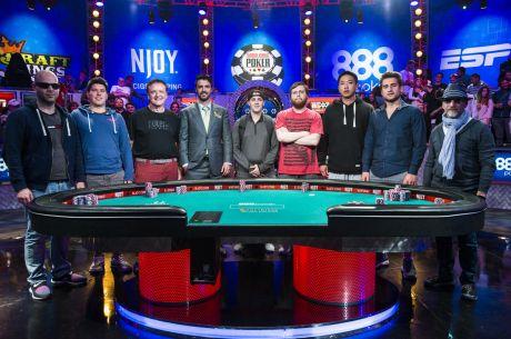 Poker im -620657