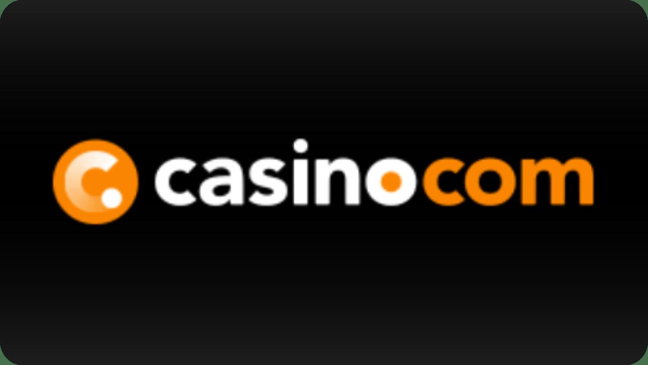 Casino Freispiele 2019 Deutschland -354565