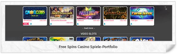 Casino Baden Erfahrung