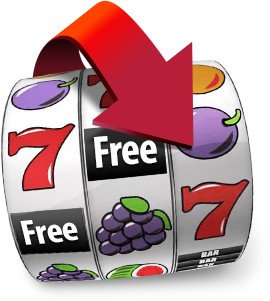 Lotto Gratis 1000 -651492