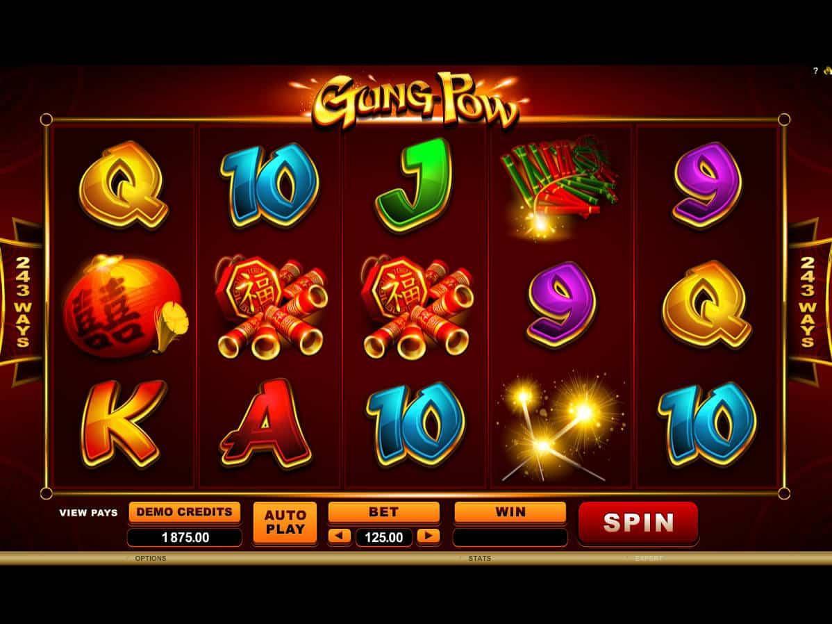 Geld Gewinnen Spielautomaten -889350