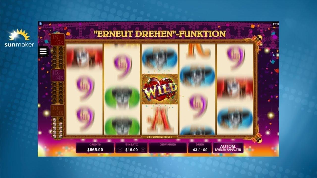 Bei Welchem Automatenspiel Größten Gewinnchancen -590662