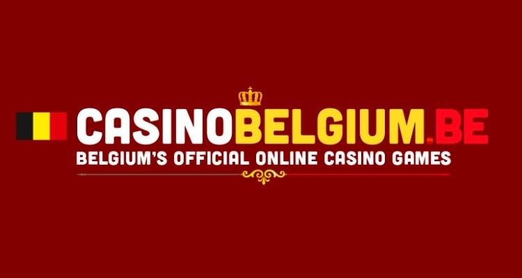 Belgien online Casino Gewinnbilder -102411