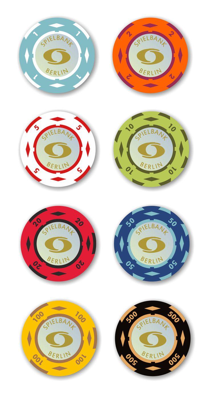 Ace in poker