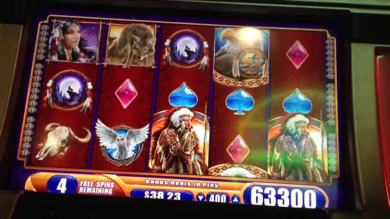 Spiele Super Star Turns - Video Slots Online