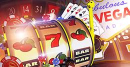 Bessere Kartenspiel Wild -317063