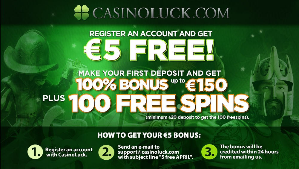 Best online Casino Bonus Halden -540618