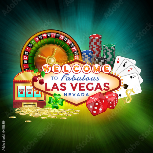 Beste Casino -954401