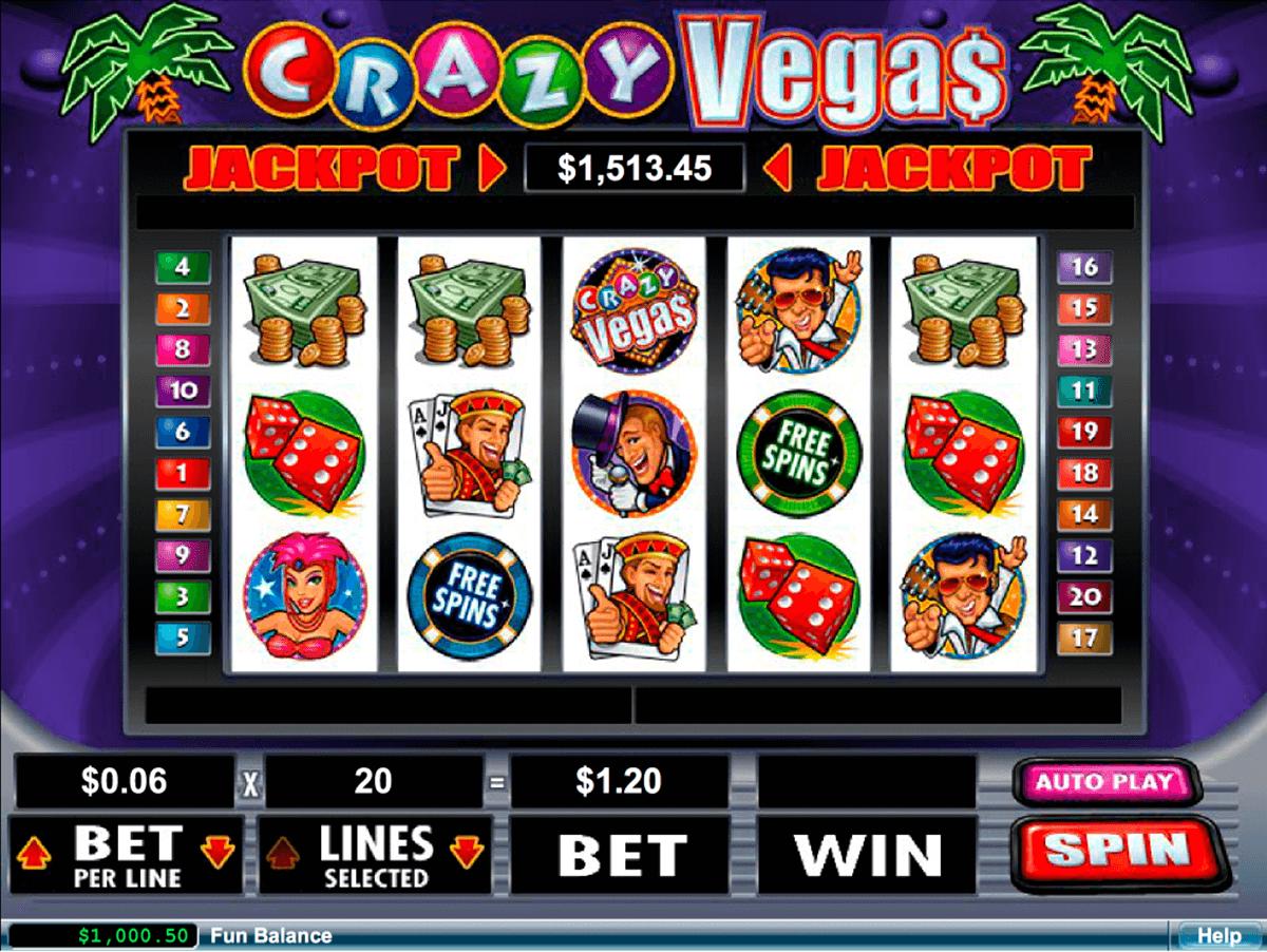 Beste Casino Angebote -229467