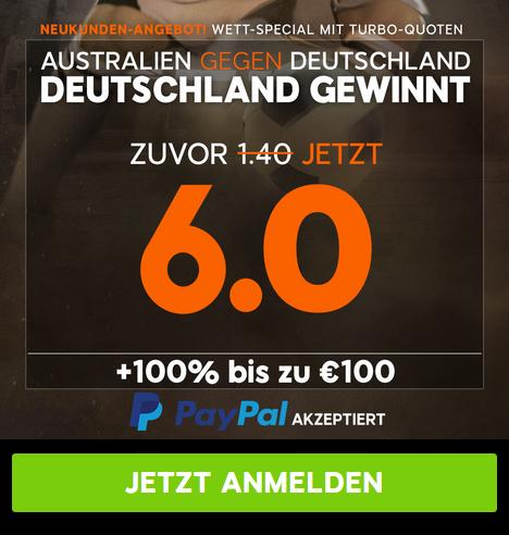 Beste Casino Wetten com -215631