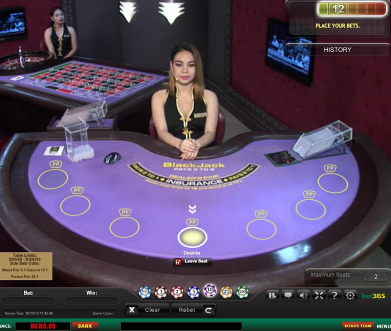 Beste Freispiel Slots Free -543777