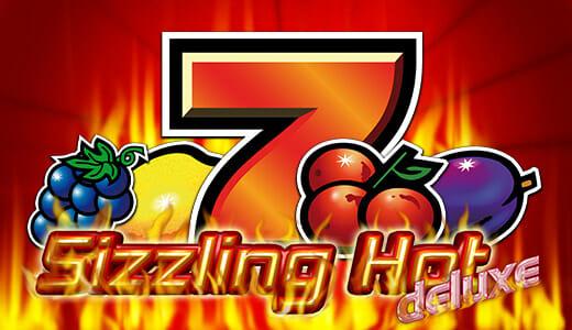 Beste Microgaming Casino -211682
