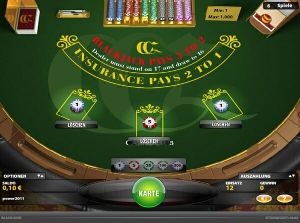 Spiele Prosperity Tree - Video Slots Online
