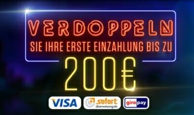 Beste Microgaming Casino Hall -350431