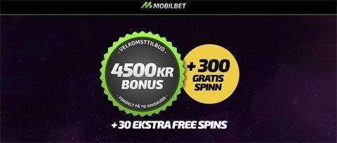 Beste Microgaming Casino Mobilbet -46241