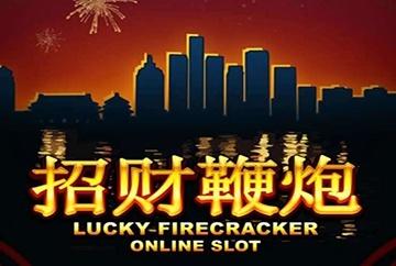 Beste online Casino 2019 -263116