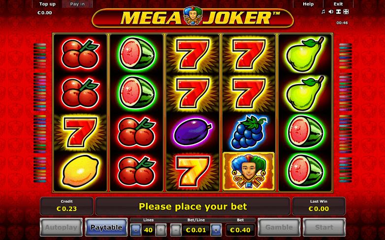 Online Casinos Mit Echtgeld Im Test | HACKED BY IDBTE4M
