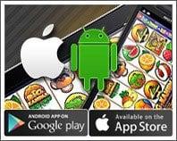 Beste online Casino Echtgeld -549152