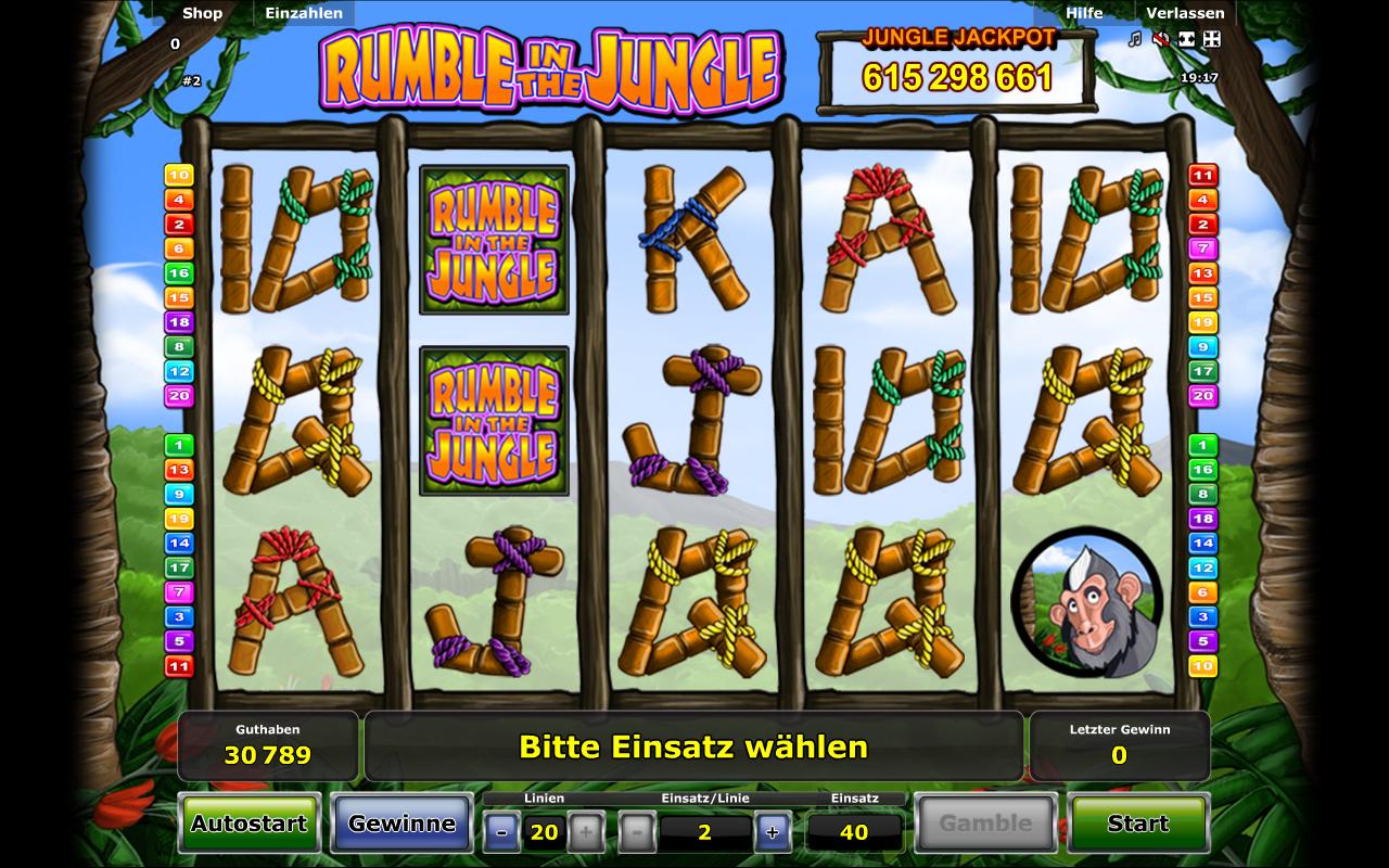royal spielen casino