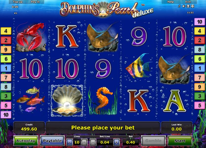 Beste online Spielothek Dunder AGB -68915