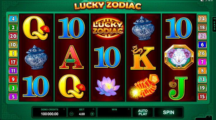 Beste onlinecasino Wunderino Casino -616964