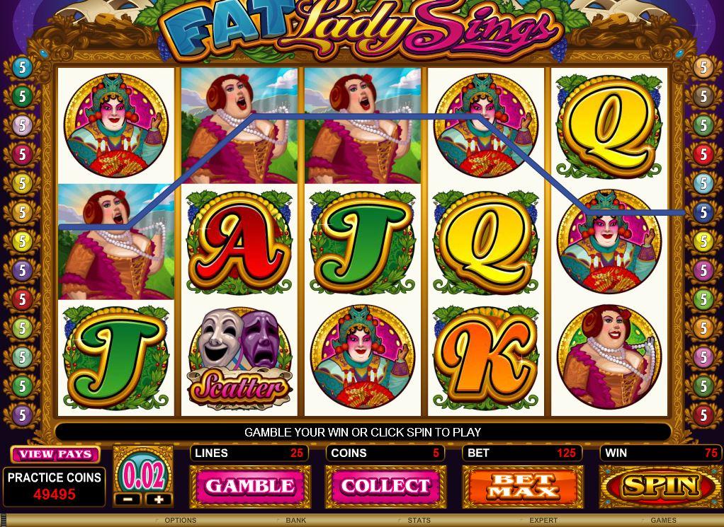 lotto jackpot 2007