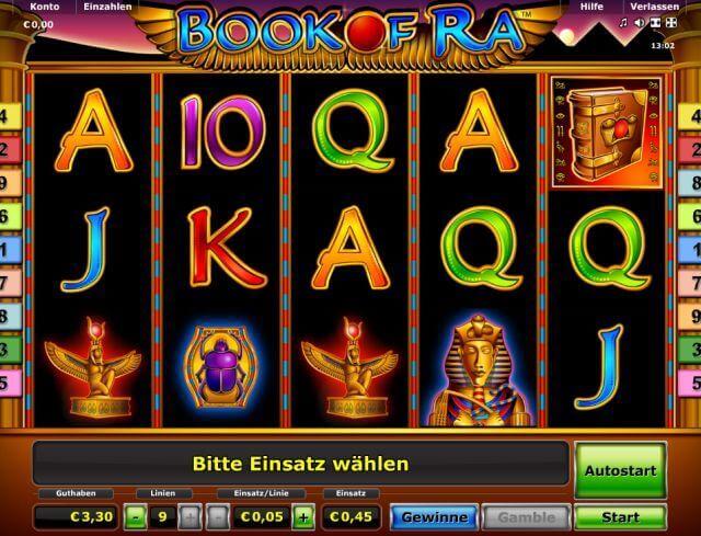 Beste Wettquoten Auszahlung von Casino -571131