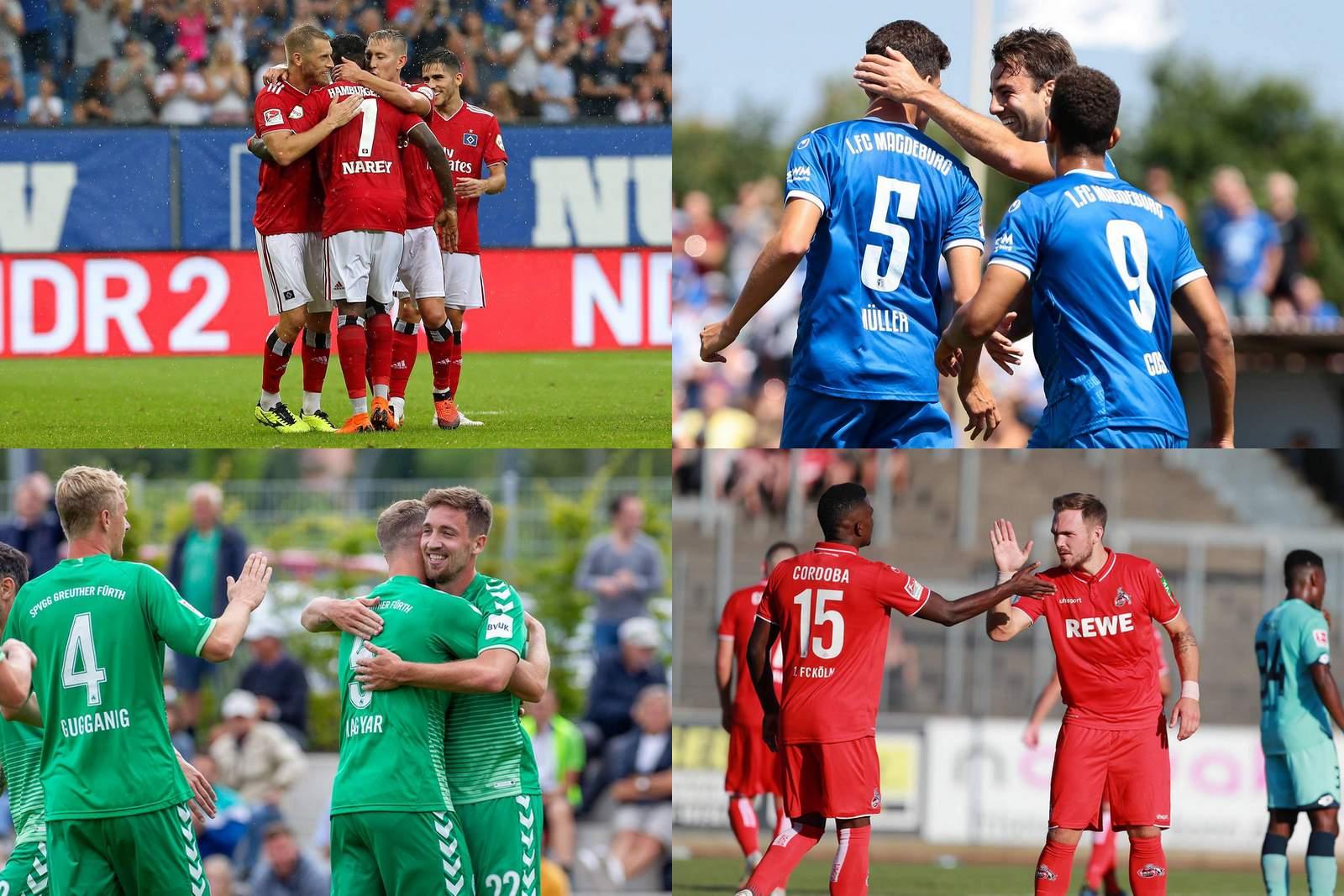 Besten Bundesliga Wetten -95865
