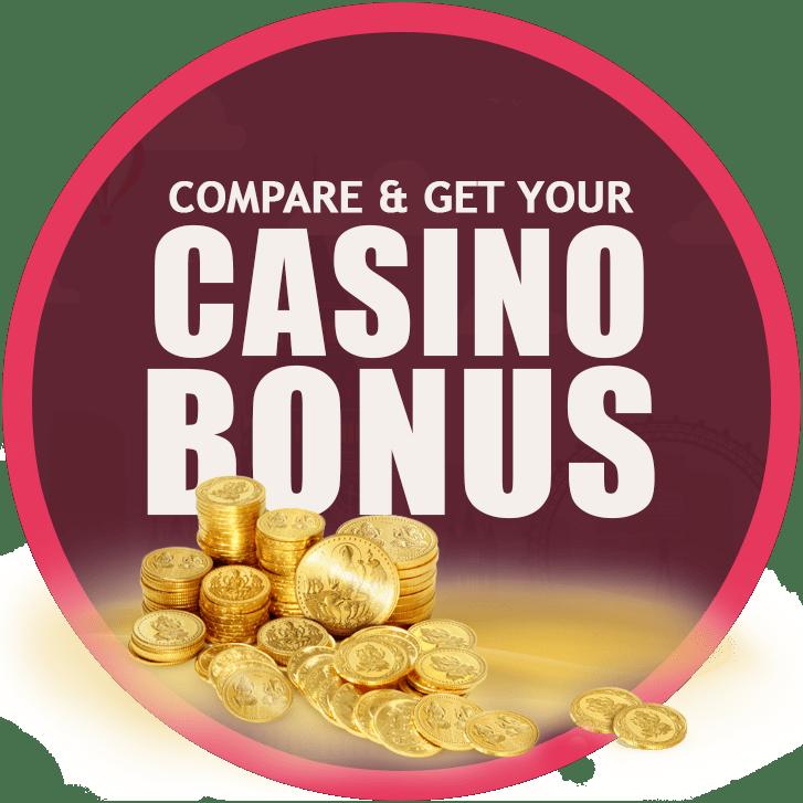 Besten Casino -100064