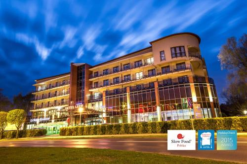 Besten Casino Resorts -497820