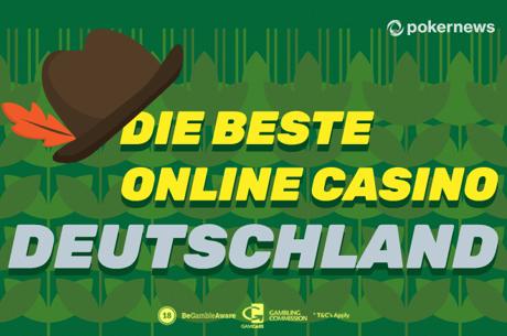 Bestes online -947669