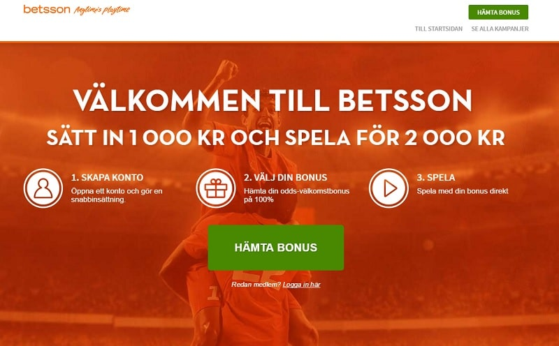 Bet-at-home Bonus Växjö -44886