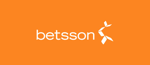 Bet-at-home Bonus Växjö Betsson Casino -883759