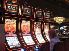 Betfair Arcade Geld -350674