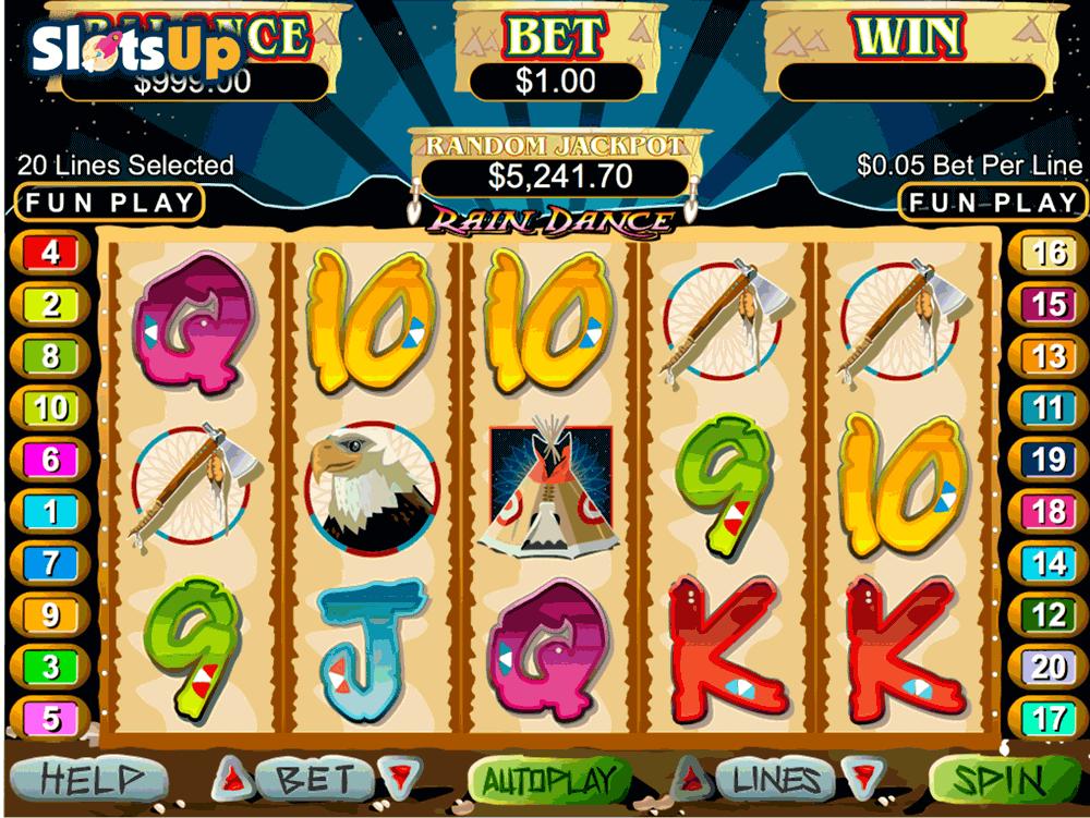 Betfair Arcade -322018