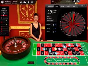 Casino Club -221331