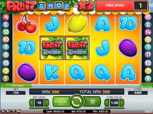 Casino Vip Promotions -456190