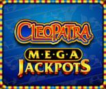 Big Time Gaming Slots King -489688