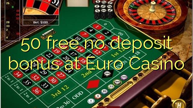 Bilanz online Casino -88261