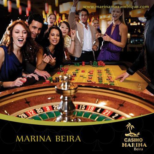 Bingo Teilnehmende Bundesländer Riviera Hollywood -591643