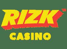 Bingo Teilnehmende Bundesländer -170645