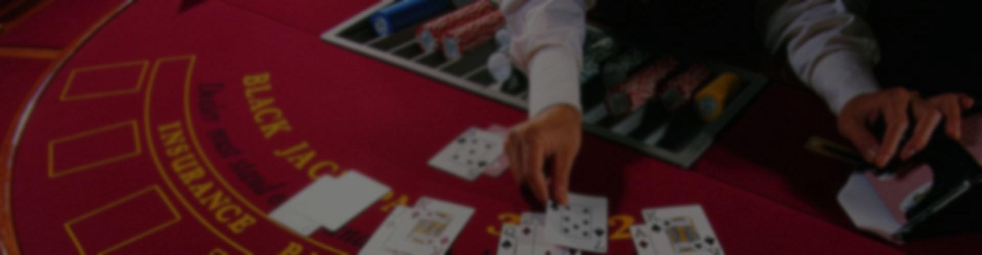 casino deutschland poker