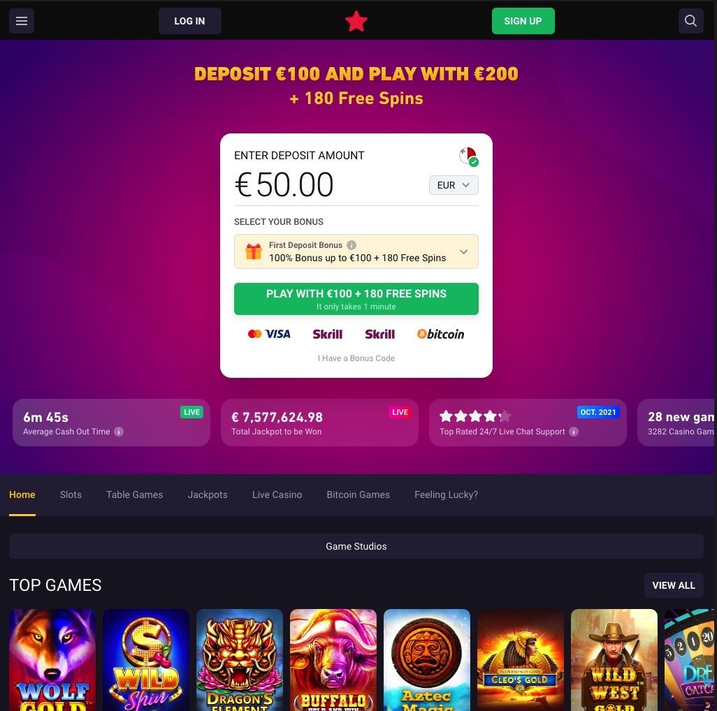 online casino deutschland test glücksspiel anbieter