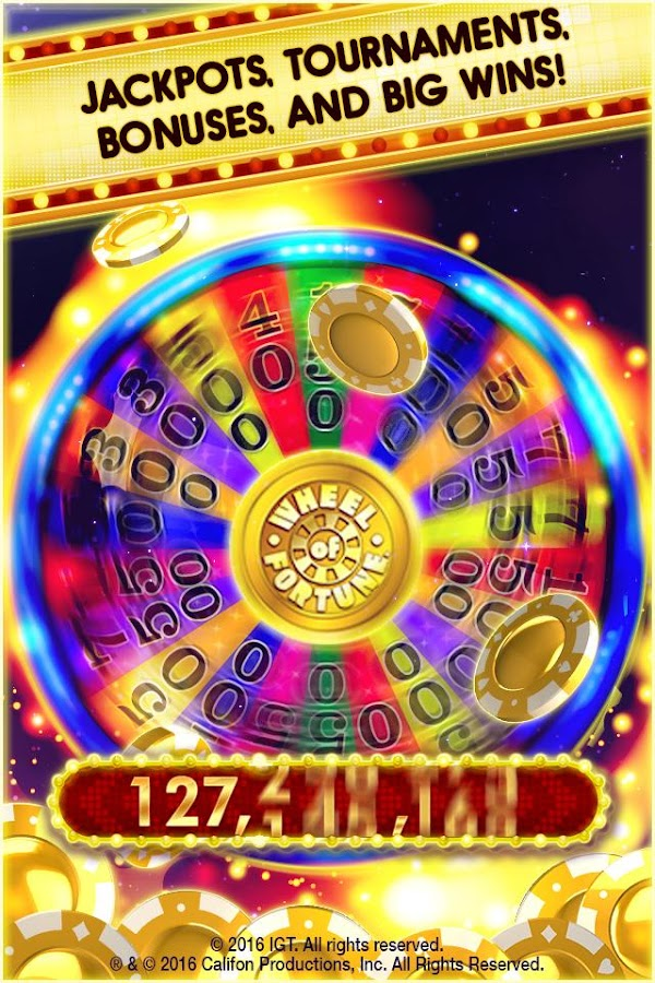 Bitcoin gaming Million im Slots -215153