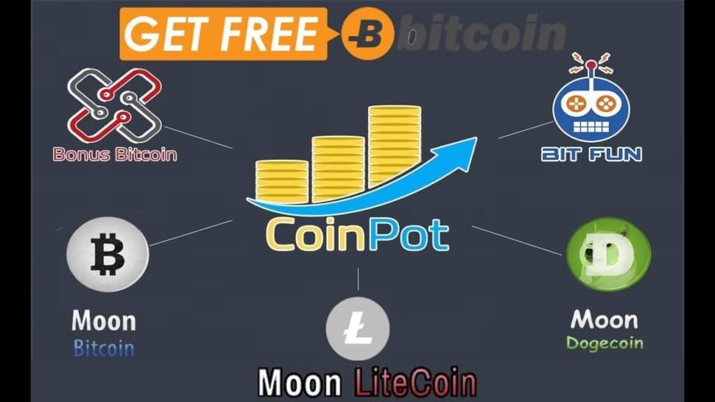 Bitcoin kaufen Bonus Neukunden bekommen -912993