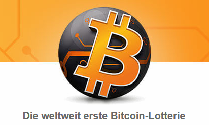Bitcoin kaufen Gratis Lotto -42963